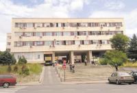 Прокуратурата започва проверка по случая с починалите родилка и бебе в Благоевград