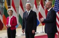 САЩ и ЕС се договориха за отмяна на митата на стоки за 11,5 млрд. долара