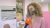 Управител на салон за красота: Клиентите трябва да са защитени, но и да се чувстват комфортно