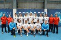 Националният ни отбор по хандбал е готов за турнира IHF/EHF Trophyе
