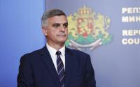 Премиерът Стефан Янев се среща с кметове на малки населени места утре