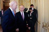 Русия и САЩ връщат посланиците в дипломатическите им мисии