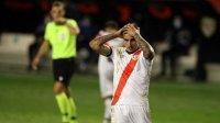 Райо Валекано отново е част от испанския елит