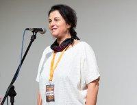 Жана Караиванова след уволнението: Нямам обяснение за решението на министъра на културата