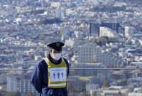 Япония планира издаването на ваксинационни сертификати