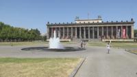 Преди политическата есен в Германия - кой път ще избере страната