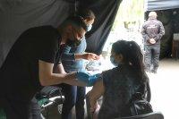 Разкриват още един пункт за ваксинация в София - вижте къде
