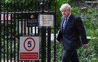 Британският премиер потвърди, че се отлага премахването на ограничителните мерки в Англия