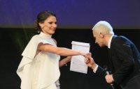 Габриела Петрова покри олимпийски норматив