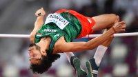 България с три победи в първия ден на Европейското отборно първенство