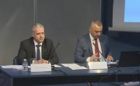 МВнР: Отваряме секции на гръцки острови и в Доминикана, все още няма решение за машините