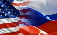 Захарова: Санкциите срещу Русия само показват неконкурентоспособността на САЩ
