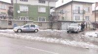Съдът в Мездра с присъда за смъртта на дете през януари