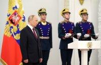 Путин: Необходим е пряк диалог с Байдън