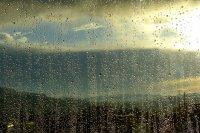 Дъждовно ще бъде времето и утре