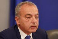 Социалният министър: Българският бизнес може да бъде спокоен