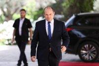 Кой е бъдещият премиер на Израел Нафтали Бенет