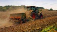 ДФЗ преведе близо 3,2 млн. лева на дребните земеделски стопани за Кампания 2020
