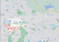 Аварийни ремонти спират за кратко топлата вода в София