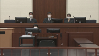 """Американци признаха, че са помогнали на бившия шеф на """"Нисан"""" да избяга от Япония"""