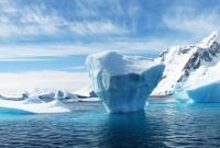Полярните ледове ще изчезват напълно през арктическото лято