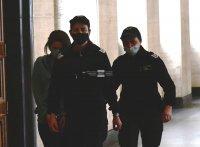 Майката на убитите деца в Сандански поиска домашен арест или парична гаранция
