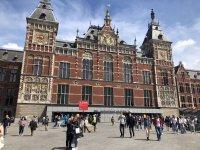 От нашите пратеници на ЕВРО 2020: Как се промени начинът на пътуване
