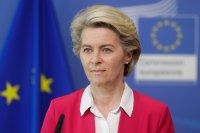 ЕК одобри първите национални планове
