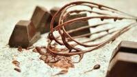 Как се прави перфектният шоколад?