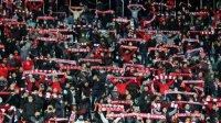 Българските евроучастници няма да разчитат на фенска подкрепа в чужбина