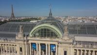 Социална пандемия от конспирации във Франция, която се готви за президентски избори