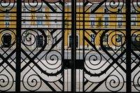 Заради COVID-19 затварят Лисабон до понеделник