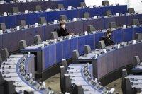 В Страсбург откриват конференция за бъдещето на Европа