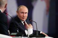 Путин готов за размяна на затворници със САЩ