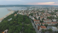 Проблеми във Варна заради несполучилото гласуване по настоящ адрес