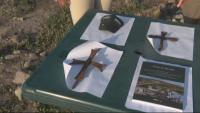 Какво откриха археолозите при разкопките в крепостта Вишеград?