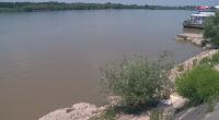 С какво е опасно къпането в река Дунав?