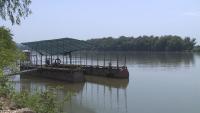 Издирват 29-годишен мъж във водите на Дунав