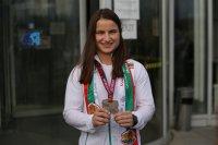 България праща най-добрите си борци на турнир в Истанбул