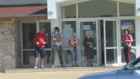 Местни избори в 7 кметства, в Памидово гласуват само на хартия
