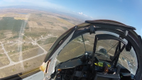 """Как ще разчетат данните от """"черната кутия"""" на разбилия се изтребител МиГ- 29"""