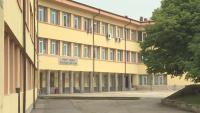 Учителката в Дупница, която обиждала първокласници, вече не работи в училището
