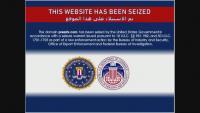 САЩ блокира достъпа до повече от 30 ирански сайтове