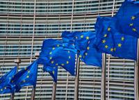 ЕК одобрява плановете за възстановяване на Германия, Италия и Латвия
