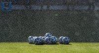 Започват 1/8-финалните сблъсъци на Евро 2020