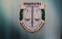 Спецпрокуратура внесе обвинителен акт срещу лидер на политическа партия за шпионство