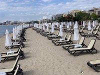 Туристи и командировани няма да могат да гласуват на 11 юли