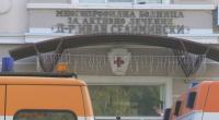 Какви са версиите за смъртта на 15-годишното момиче в сливенската болница