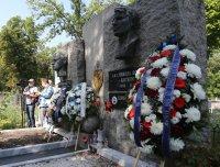 50 години от смъртта на Гунди и Котков