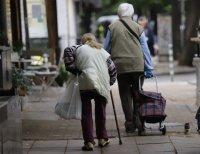 По-високи пенсии: Правителството одобрява проекта за увеличение на пенсиите